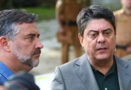 Trio do PT que tentou soltar Lula atua para alterar delações premiadas