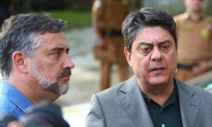 xPaulo Pimenta e Wadi Damous .jpg.pagespeed.ic .nO4l6zCGRg 300x180 - Trio do PT que tentou soltar Lula atua para alterar delações premiadas