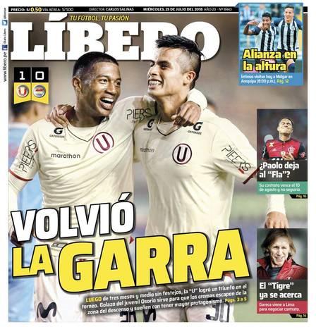 xdi83qaiw4aabtvh.jpg.pagespeed.ic .0WQOANYkbi - Jornal peruano diz que Guerrero tem 'horas contadas' no Flamengo para definir futuro