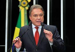 Debate: Alvaro Dias tenta se colocar como candidato da Lava-Ja