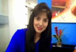 Leila Fonseca adere a Maranhão após o emedebista se comprometer em reduzir  a carga horária dos enfermeiros