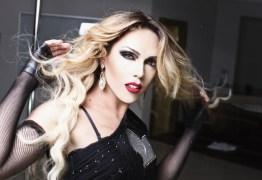 Drag cuiabana lança clipe de paródia contra Bolsonaro e bomba na internet