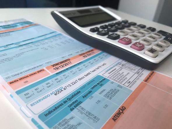 0663de43 f49d 4856 947a 53796a5bc4af - NOVO AUMENTO: Conta de energia fica mais cara na Paraíba a partir desta quinta-feira