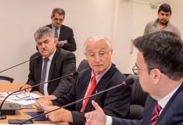 Comissão da ALPB aprova multa a propagandas sexistas e misóginas no Estado