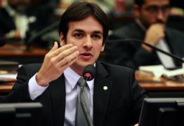 """Pedro Cunha Lima realiza segundo """"Buzinaço Virtual"""", no Instagran"""