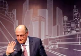 Campanha de Alckmin convoca 'guerra contra bolsominions' nas redes sociais