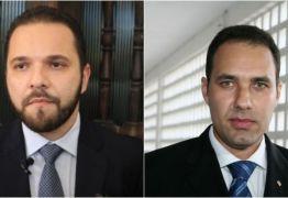 FABIANO NÃO DEU MOTIVOS PARA PREVENTIVA: Advogados do radialista protocolam pedido de revogação da prisão