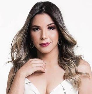 21f719e5110dca255176be096cba1ee1 - Vocalista dá detalhes sobre estado de saúde da cantora Roberta Maia - VEJA VÍDEO!