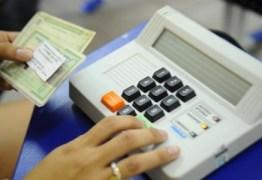 Brasil tem 147 milhões de eleitores aptos a votar