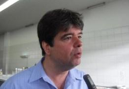 Em nota, Ruy Carneiro rebate denúncia do Ministério Publico e ratifica inocência em denúncia do ano de 2009