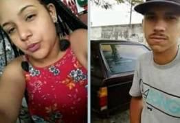 Garota que sobreviveu a pauladas e facadas ficou horas desmaiada ao lado do amigo morto em Santa Rita