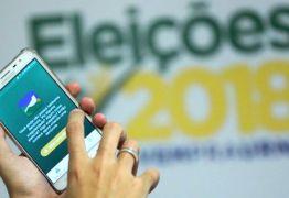 Eleições 2018: aplicativo Pardal permite a eleitor fiscalizar e denunciar infrações na campanha eleitoral