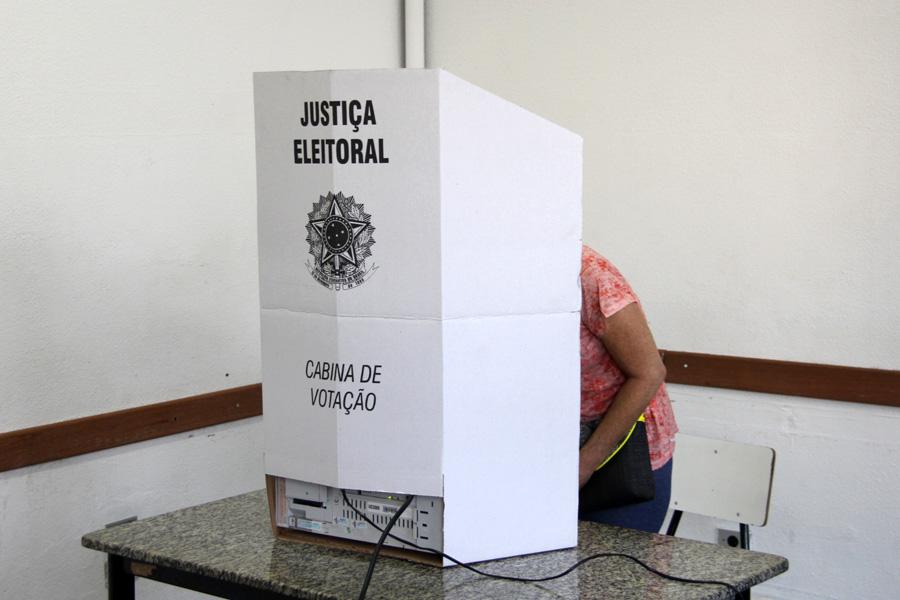7c0b7f0503ec9b98fb1df915eb7d2e35 - Justiça Eleitoral altera dez locais de votação em Campina Grande; veja