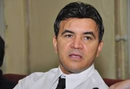 Suspeito de sequestrar ex-vice-prefeito de Alagoa Grande, na PB, é preso