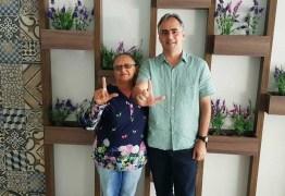 Liderança do PT adere à pré-candidatura de Lucélio Cartaxo