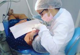 Segundo pesquisa, cerca de 16 milhões de brasileiros sofrem perda dentária