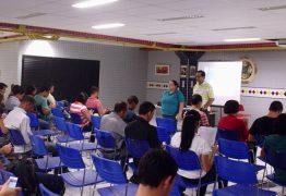 Publicado novo edital para seleção de professores do Pronatec na Paraíba
