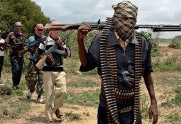 Aluna cristã sequestrada pelo Boko Haram faz apelo por libertação
