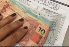 Boletos vencidos acima de R$ 400 já podem ser pagos em qualquer banco
