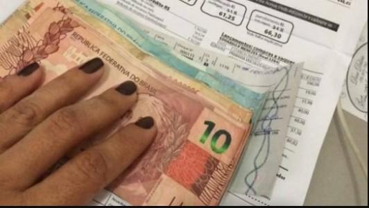 Capturar 82 - Boletos vencidos acima de R$ 400 já podem ser pagos em qualquer banco