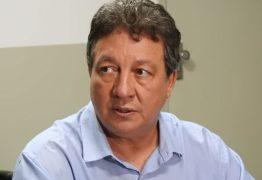 SEM DATA DEFINIDA: Interventor cancela Assembleia que escolheria presidente da FPF
