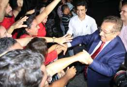 Zé Maranhão ganha debate e apresenta propostas concretas para inovar a Paraíba