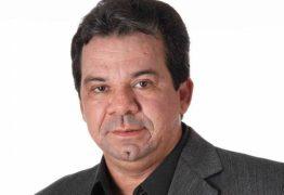 Dércio Alcântara comandará o marketing da campanha de José Maranhão com Ruy Dantas