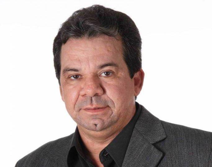 IMG 20180803 WA0041 - Dércio Alcântara comandará o marketing da campanha de José Maranhão com Ruy Dantas