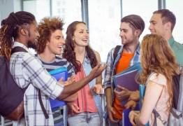 Eternos estudantes: 11 de agosto, é o dia dos que dedicam seu tempo ao aprendizado