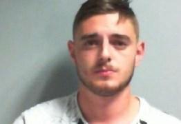 Acusado de matar parceira durante 'jogo sexual' é condenado a 6 anos de prisão