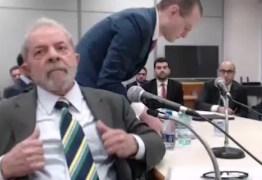 Anotem essa data: 22 de agosto. Será decisiva para a sorte de Lula