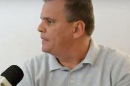 VEJA VÍDEO – Pré-candidato a deputado da PB é contra voto obrigatório: 'Se não quer votar, vá tomar cachaça'