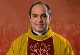 Padre Nilson Nunes é especulado como senador na chapa de Maranhão