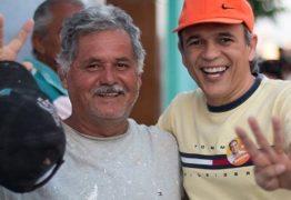 TJPB condena prefeito de Esperança por contratações temporárias de servidores
