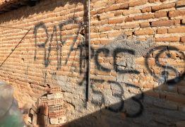 Polícias Federal e Militar fazem operação e desmontam fábrica clandestina de armas na Paraíba