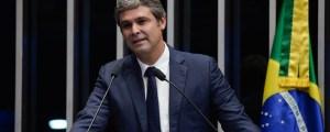 OS GUEDES1 300x120 - Candidatura de Lindbergh Farias à reeleição é impugnada pelo MPE