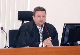 OPERAÇÃO XEQUE-MATE : TJPB manda Cabedelo suspender contrato com empresa investigada