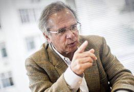 Paulo Guedes afirma não temer pela democracia após as eleições