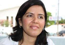 'Não vim aqui apenas para bater palmas', afirma Pollyana Dutra sobre passagem pela ALPB