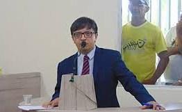 FRAUDE EM LICITAÇÕES NO INCRA: Polícia Federal investiga Rinaldo Maranhão indicado pelo Dep. Benjamim Maranhão  – POÇOS ARTESIANOS