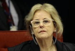 Rosa Weber assume TSE com desafio da candidatura de Lula