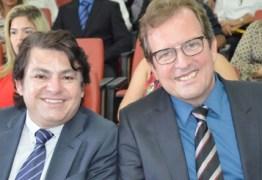TRE-PB julga improcedente Aije contra Fábio Tayrone e de Zenildo Oliveira
