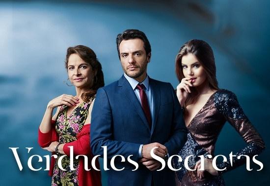 Walcyr Carrasco desenvolve sequência de 'Verdades Secretas'