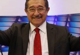 Maranhão assegura que Cagepa não será privatizada se ele for eleito