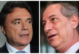 OUÇA: Álvaro Dias quer abrir o olho e Ciro aposta em 'consertar o Brasil' em jingles presidenciais