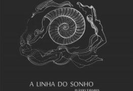 Sesc Paraíba lança livro do artista Flávio Tavares dentro da programação do Encontro Nacional de Artes Visuais