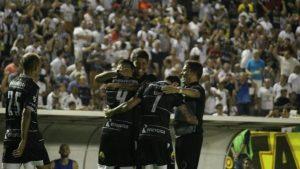 belo torcida 678x381 1 300x169 - Com aumento nos preços, Botafogo-PB anuncia venda de ingressos para o duelo com o Botafogo-SP