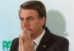 Bolsonaro diz ter certeza de que será liberado pelos médicos e poderá participar de debates