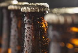 Ama cerveja? Ambev procura jovens de todas as formações e paga R$ 6,4 mil, saiba mais