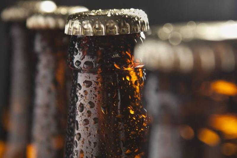 cerveja - Aquecimento global pode deixar a cerveja mais cara